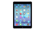 Cuci Gudang Apple Ipad Air Wifi Only 32Gb Gray