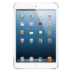 Apple iPad Mini 3 Cellular WiFi 7.9