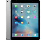 Review Toko Apple Ipad Pro 9 7 32 Gb Wifi Space Grey Online