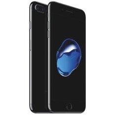 Harga Apple Iphone 7 32Gb Black Termahal