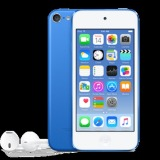 Toko Apple Ipod Touch 6 32Gb Blue Apple Online