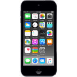 Toko Apple Ipod Touch 6Th Gen 16Gb Space Gray Apple Di Di Yogyakarta