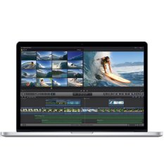 Apple MacBook Pro MJLQ2 With Retina Display - 16GB -256GB- Intel Core i7