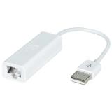 Review Apple Usb Ethernet Adapter Putih Apple