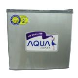 Beli Aqua Aqr D50F Lemari Es Portable Kulkas Mini Free Ongkir Jadetabek Pake Kartu Kredit