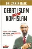 Beli Aqwam Debat Islam Vs Non Islam Online Jawa Barat