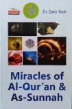Beli Aqwam Miracles Of Al Qur An As Sunnah Online Terpercaya