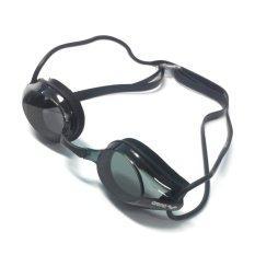 Arena Kacamata Renang AGG-270 Hitam