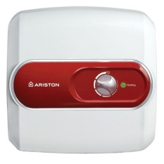 Ariston Water Heater - 10L - NANO 10 OR
