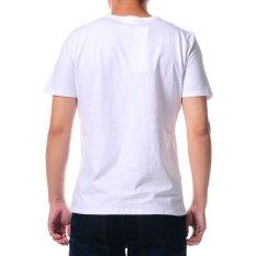 Arnie Warhol 100% Cotton O Neck Camiseta Unisex Lengan Pendek T Shirt