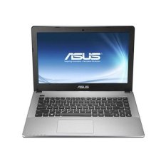 ASUS A450LC - WX048D