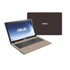Asus A455LF Core i5 5200 - Intel Core i5-5200U - RAM 4GB - Windows 10 - 14