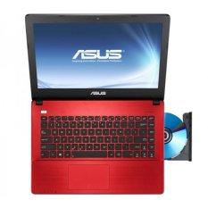 Asus A456UF - 14