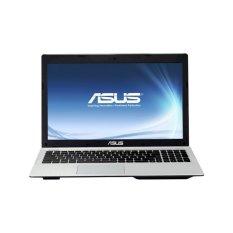 Beli Asus A46Ca Wx043D 2Gb Intel I3 3217 14 Hitam