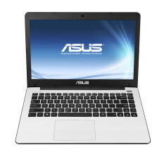 ASUS A556UF-XX039T - RAM 4GB - Intel Core i5-6200U - GT930-2GB - 15.6