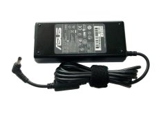 Asus Adapter Laptop 19V - 4,74A - Hitam