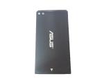 Review Toko Asus Original Battery For Asus Zenfone 4 Baterai Battery Original