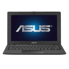 Asus X200MA-KX437D - 2GB RAM - Intel - 11.6