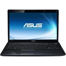 Asus X455LA - 14