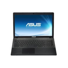 Asus X455LA-WX401D - 2GB - Intel Core i3 4005 - 14