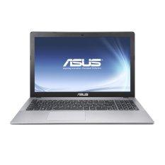 Asus X555DG-XX133D - 15.6