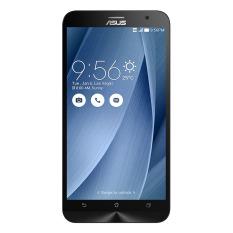 Spek Asus Zenfone 2 Ze550Ml 16Gb Putih Asus