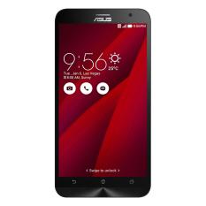 Asus Zenfone 2 ZE550ML-1C055ID - 16GB - Merah
