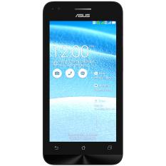 Asus Zenfone 4C ZC451CG - 8 GB - Biru