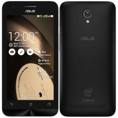 Asus Zenfone 4C ZC451CG - 8 GB - Hitam