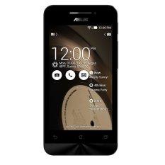 Asus Zenfone C - New ZC451CG RAM 2GB - 8GB - Hitam