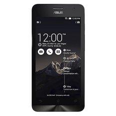 Asus Zenfone C ZC451CG - RAM 2GB - 8GB - Hitam