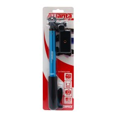 Attanta SMP-07 Tongsis Titanium For GoPro-DSLR-Smartphone-Camera Pocket - Biru