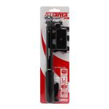 Toko Attanta Smp 07 Tongsis Titanium For Gopro Dslr Smartphone Camera Pocket Hitam Online Terpercaya