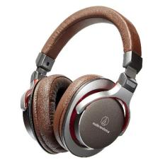 Perbandingan Harga Audio Technica Ath Msr7 High Resolution Audio Headphones Gun Metal Audio Technica Di Dki Jakarta