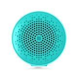 Review Tentang Auluxe Jello X3 Portable Bluetooth Speaker Blue