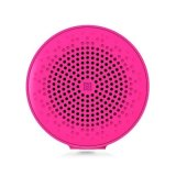 Harga Auluxe Jello X3 Portable Bluetooth Speaker Pink Paling Murah