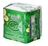 Harga Avail Pembalut Harian Herbal Avail Pantiliner Feminine Comfort Isi 20 Lembar Yg Bagus