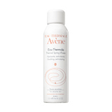 Ulasan Avene Thermal Spring Water Spray 150Ml
