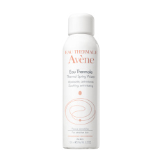 Toko Jual Avene Thermal Spring Water Spray 150Ml