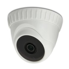 Review Toko Avtech Dome Camera Full Hd1080P Dg104Bp Online