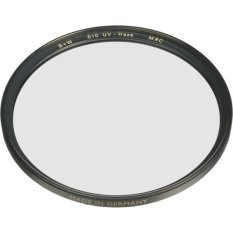 B W Filter Uv Haze 72Mm 010 B W Diskon 50