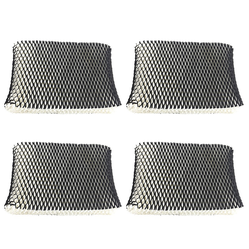 Bảng giá 4Pcs Humidifier Filter Replacement Parts for Holmes Filter HWF64 Humidifier Purifier Filter Elements