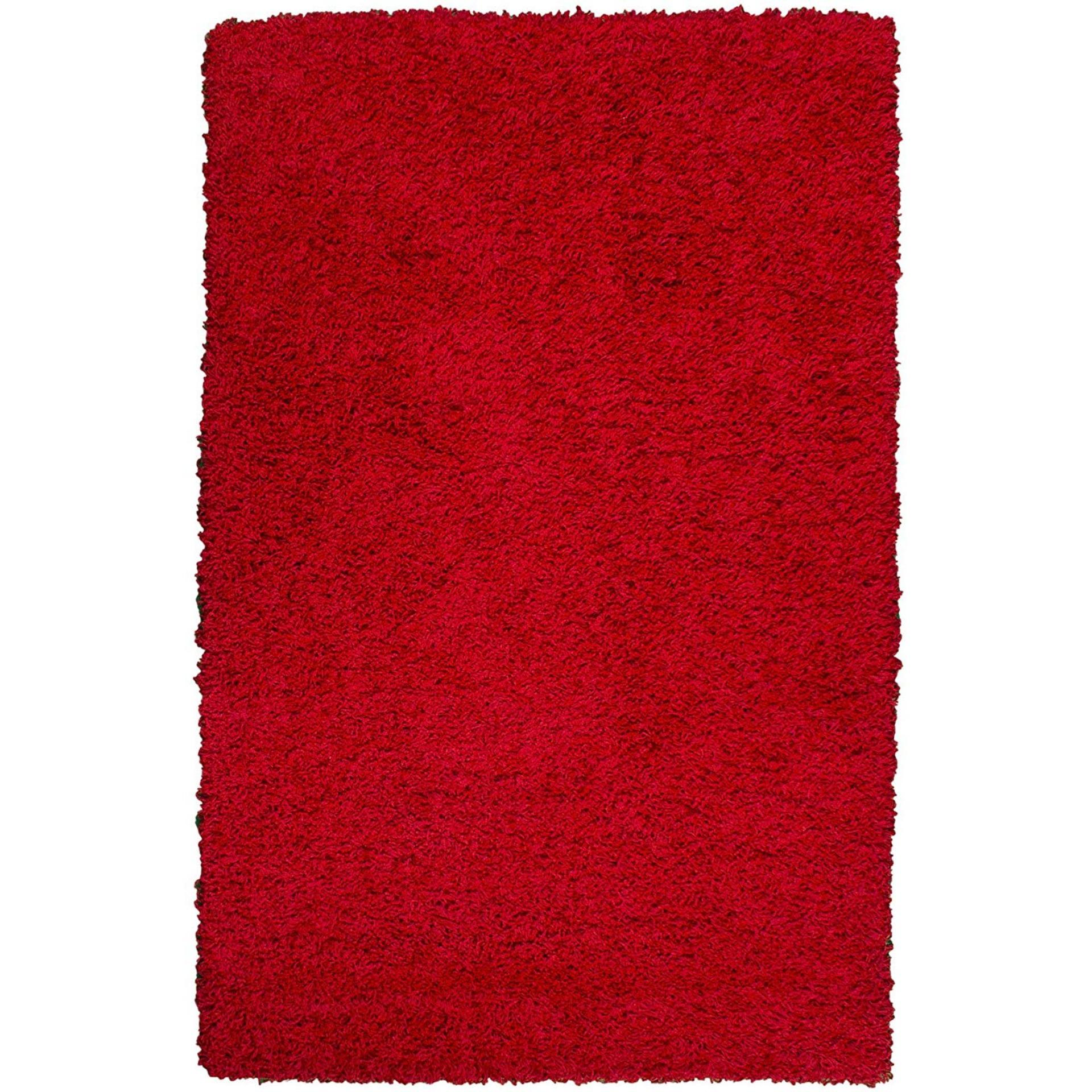 Karpet Bulu Empuk 100x150x 3cm By Shanti_olshop.