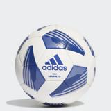 adidas FOOTBALL/SOCCER Tiro League Tb Nam Màu trắng FS0376