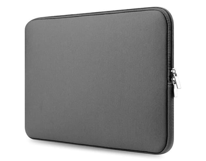BEST SELLER BISA COD - M15 New Sleeve Case for Macbook Pro dan Macbook Air 15In HARGA PROMO MURAH, DISKON - PESTA SHOP