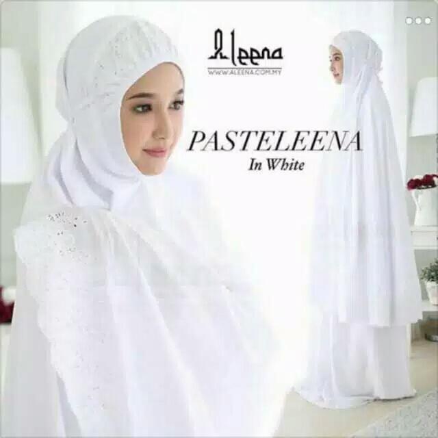 HOTSALEE !! - COD mukena khadijah velvet renda aslI perlengkapan alat sholat dewasa renda mukenarenda aisyah  velvet