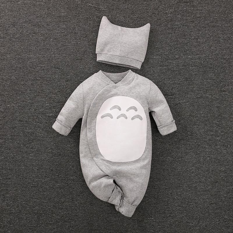 422ef4a76 Baby Boy Overalls for sale - Boys Jumpers online brands