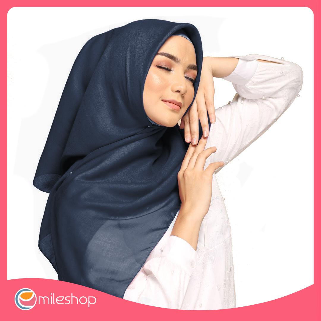Jual Aneka Produk Hijab Elzatta Terlaris | Lazada.co.id