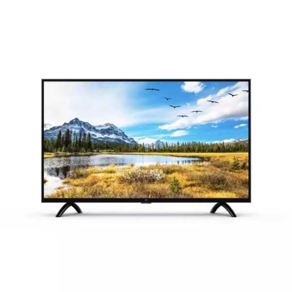LG 55 Inch UHD webOS Smart TV - Hitam (Model 55UM7300PTA)