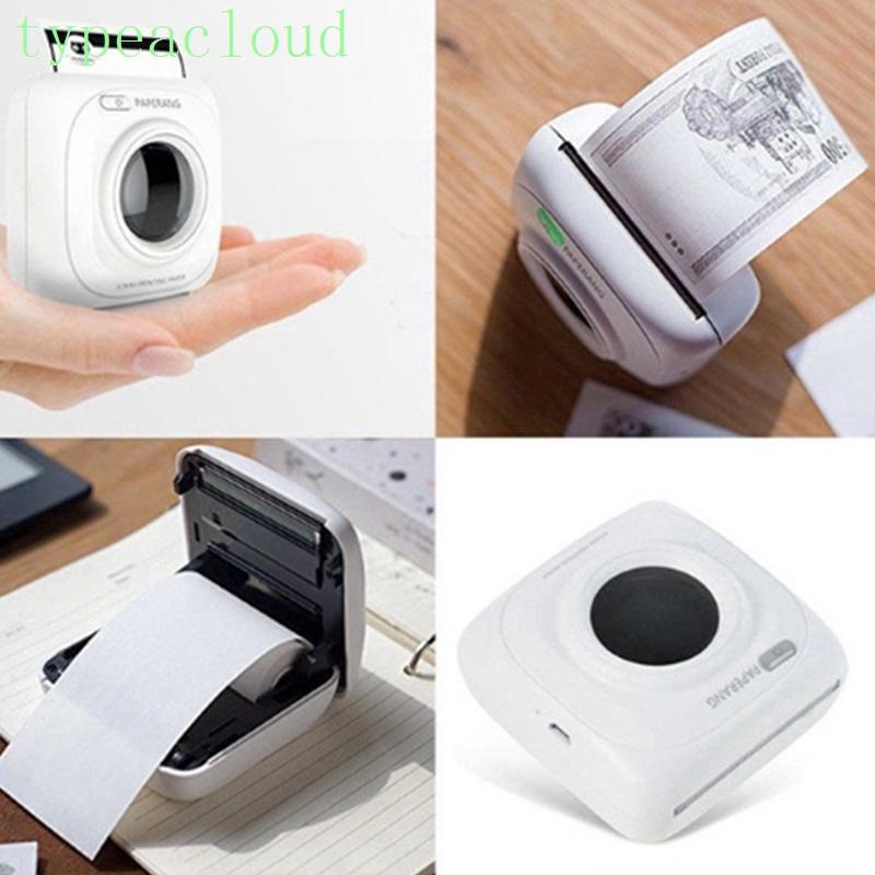 Jual Printer Terbaik & Harga Terbaik | Lazada.co.id